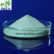 工業級七水硫酸亞鐵